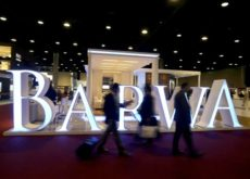 Qatar's Barwa Real Estate to develop several new projects in 2016
