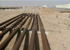 L&T wins US$ 264 mn major EPC pipeline contract from KOC