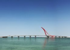 Bahrain invites bids for Phase 2 of North Manama Causeway and Busaiteen Link project