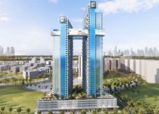 Cayan Group and MEFIC Capital sign deal utilised for the commercial construction project