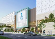 Majid Al Futtaim breaks ground on US$ 381 mn City Centre Al Jazira