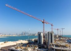 Major UAE Construction Projects to be awarded to contractors soon