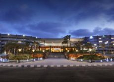 Carlson Rezidor hotels announce expansion plans for Middle East with two new hotels in Jeddah and Dubai