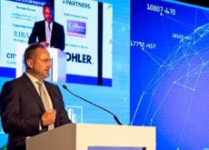 REBOUND AND REBUILD: CITYSCAPE INTRODUCES NEW FORMAT FOR DUBAI 2020 EVENT, THE REAL ESTATE SUMMIT