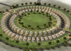 RAK Properties to build new Abu Dhabi residential project on Reem Island and hotel at it's Mina Al Arab project in RAK