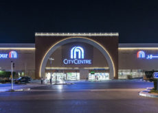 Majid Al Futtaim reveals plans for new US$ 75 mn mall in Me'aisem, International Media Production Zone (IMPZ)