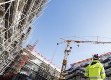 IDE: 960 major MENA building projects in the pipeline