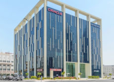 ENBD REIT purchases The Edge in Dubai from Sweid & Sweid for US$ 76 mn