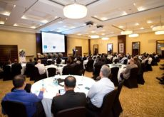 GCC contract awards to be resilient in 2016