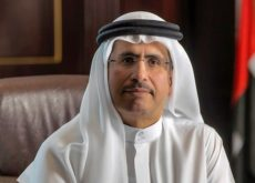 DEWA to build 91 stations and substations over the next three years