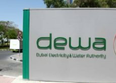 Engie holds talks with Dewa on ways to develop smart solutions