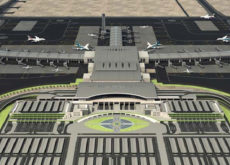 40 tenders to be floated for Muscat International Airport to be awarded by mid-2016