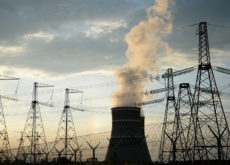 Russia and Egypt to develop US$ 21 bn Dabaa Nuclear Power Plant (NPP)