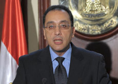Egypt to pump over US$ 5.6 bn into infrastructure development projects in Sinai