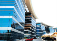 DAFZA to unveil major expansion plans at the Big 5 Expo