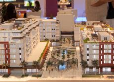 Barwa  wins US$ 24.14 mn  contract for construction of Phase 2 of Dara Residential project
