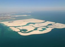 Diyar Al Muharraq announces successful completion of land reclamation works