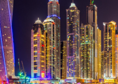 EmiratesGBC partners with DSCE to double energy efficiency in buildings by 2030