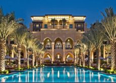 Tophotelprojects report: 54,000 hotel rooms in pipeline in UAE