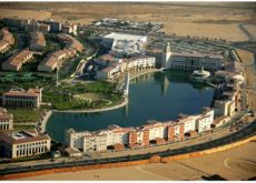Dubai Investment Park (DIP) announces its 1,150 residential units multi-phased projects are on track for completion in 2018