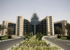 Dubai Silicon Oasis Authority (DSOA) receives prestigious ISO certification