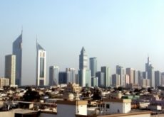 UAE Central Bank Hints at Dubai Real Estate Markets Likely Overheating-Land Department Denies Likelihood