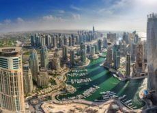 Dubai Ruler approves plans to develop 763ha of citizens' housing