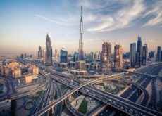 Dubai unveils largest ever public budget of US$15.4 bn for 2018