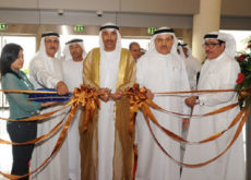 Emaar chief to set up real estate educational institute