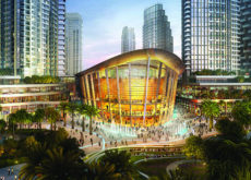 Emaar to launch ambitious project in heart of Downtown Dubai