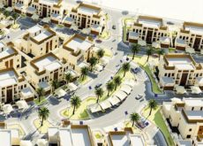 Qatar invests US$ 27 bn in infrastructure and housing annually