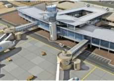 L&T wins US$ 94 mn Duqm airport contract in Oman