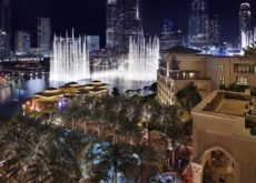 Emaar Hospitality Group sets new industry model in hotel management contracts to drive long-term value creation