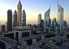 Dubai Holding's US$ 20 bn Jumeirah Central project put on hold