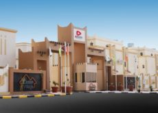 Ezdan Holding registers nine-month net profit of US$ 354 mn