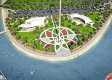 Bahrain plans ambitious nine beaches project at a cost of US$ 52.3 mn on West Coast