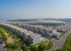 RAK Properties set to handover Flamingo Townhouses Phase II ahead of schedule