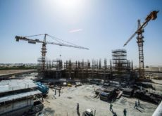 Abu Dhabi launches hi-tech Science Center to be constructed at Masdar City