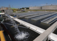 Bahrain completes implementation of sewerage project
