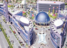 Bahrain may scrap plans for theme park project in Muharraq
