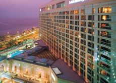 Jeddah's hospitality sector to receive boost in supply with over 2,800 rooms