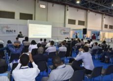Saudi Vision 2030 to have positive knock-on effects for HVACR industry as economy diversifies away from oil