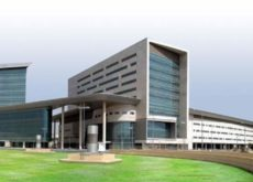 Qatar invites tenders for healthcare projects at Medical City