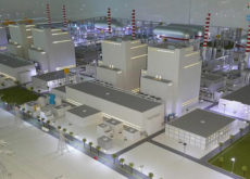 Dewa reaches financial closure for 2,400MW clean coal power project