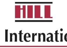 Hill reports net loss of US$ 1.1 mn for Q4 2015