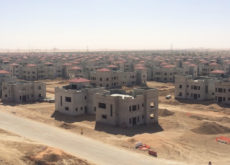 Abu Dhabi to distribute 162 housing units to Al Ain citizens