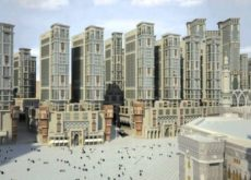 Bloom appoints main contractor for Park View development