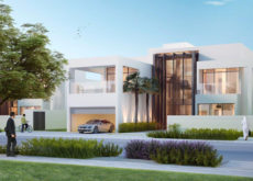 Abanos awarded interior fit-out contract for Art of Living Mall project in Dubai