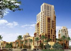 Nakheel signs up Vox cinemas for mall project on Palm Jumeirah
