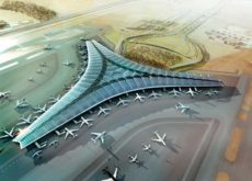 Limak Holding secures US$ 831.3 mn loan for Kuwait International Airport terminal